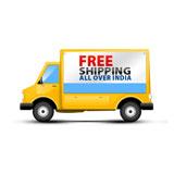Free shipping Bilona Ghee