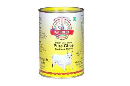 Pathmeda Ghee